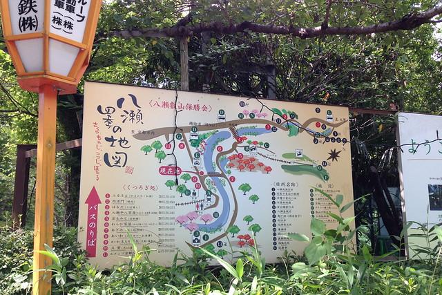 2015/06 八瀬比叡山口 #01