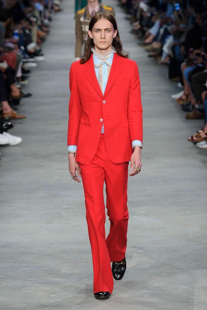 SS16 Milan Gucci032_Martin Bohlin(fashionising.com)