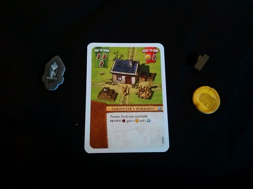 032 - Imperial Settlers action phase; razing 1