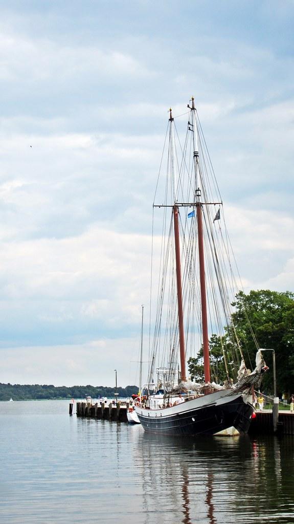 Hafen Lauterbach auf Rügen04