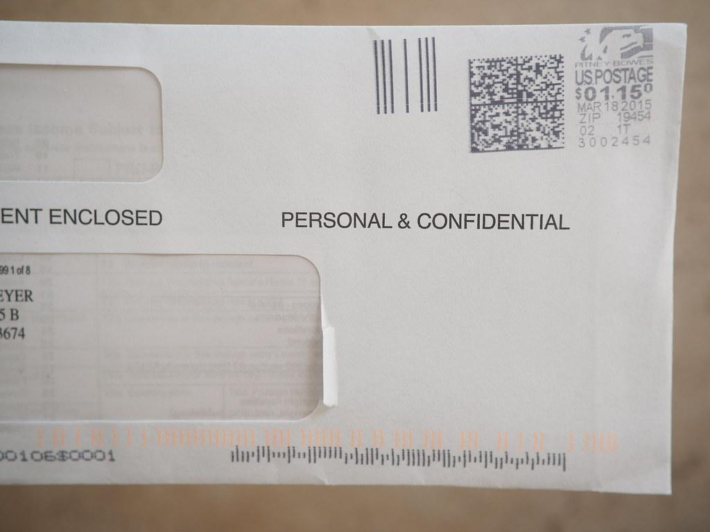 Briefe Persönlich Vertraulich Adressieren : Brief vertraulich letter envelope personal confidential