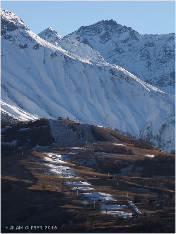 Paysages de début d'hiver 30983856464_18501f6637_b