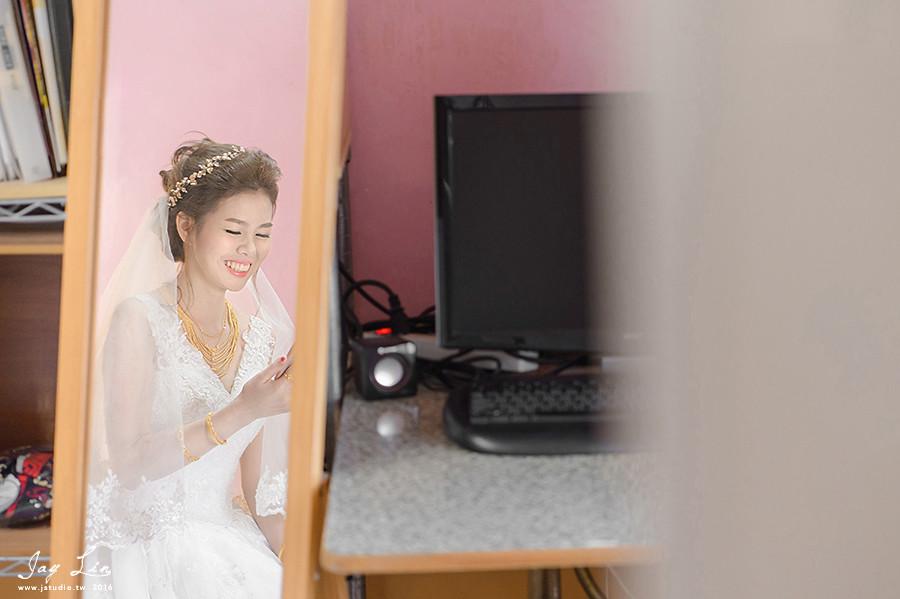 婚攝  台南富霖旗艦館 婚禮紀實 台北婚攝 婚禮紀錄 迎娶JSTUDIO_0013