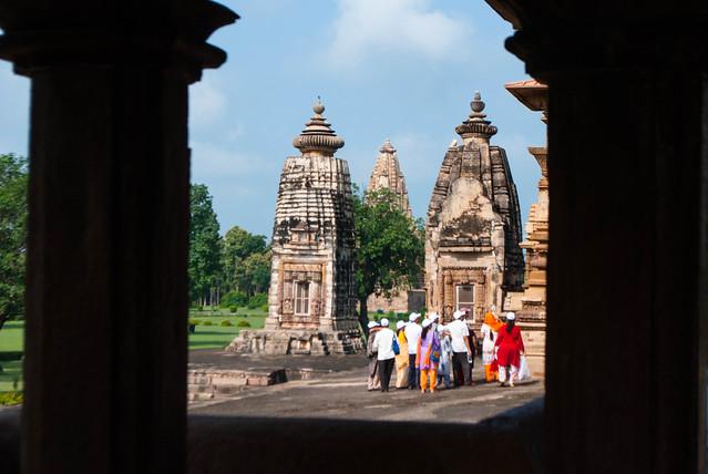 2016 09 - India-107.jpg