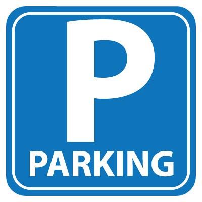 parking-sign-2[1]