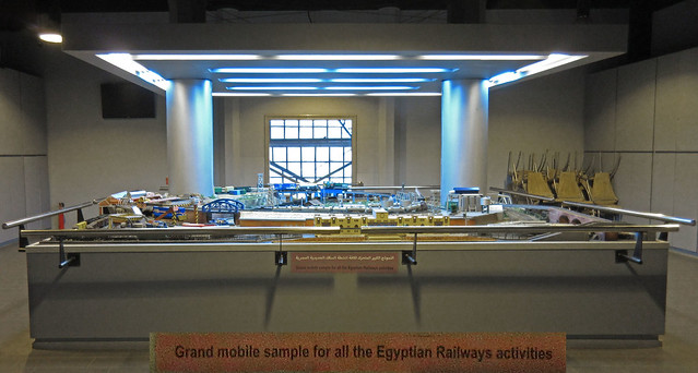 EgyptRailwayMuseum-31