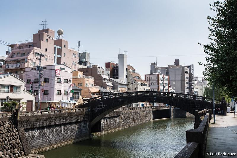 Puentes-de-Nagasaki-42