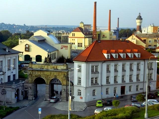 Pilsen-Brewery-Today-Pilsner-Urquell-Beer