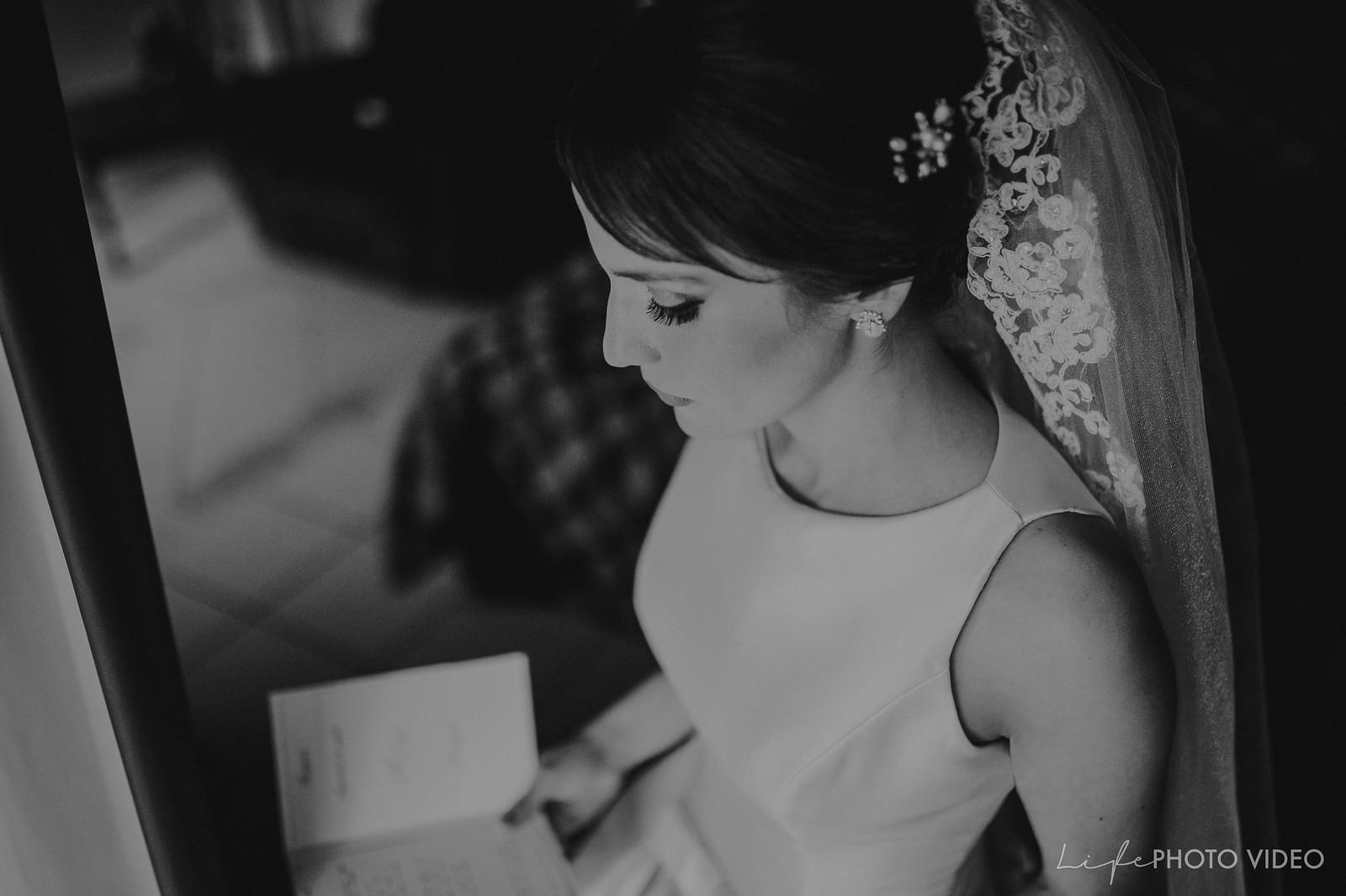 Wedding_Photographer_Guanajuato_016