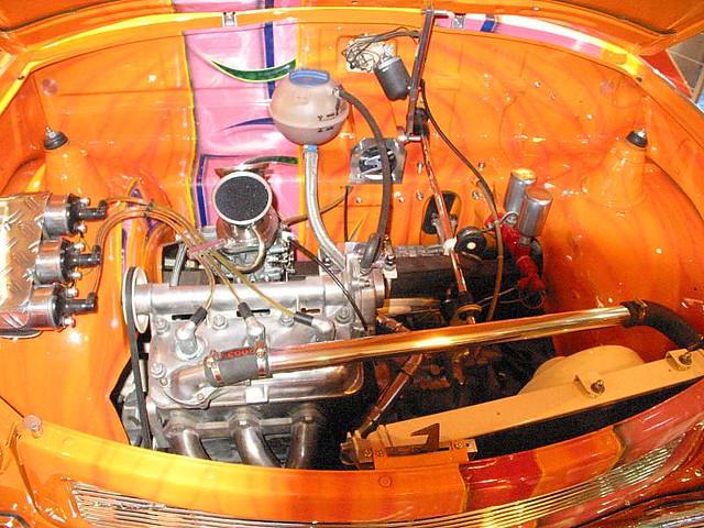trabant 601 tuning 3 trabant 601 tuning thomas flickr. Black Bedroom Furniture Sets. Home Design Ideas