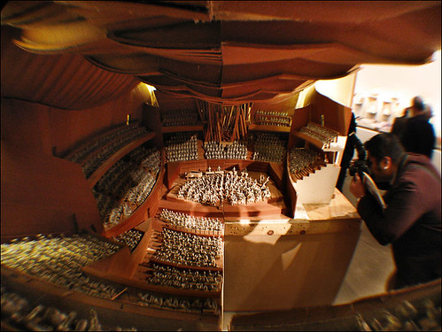 ago_gehry_a95_disney_hall_interior_002 | by wvs