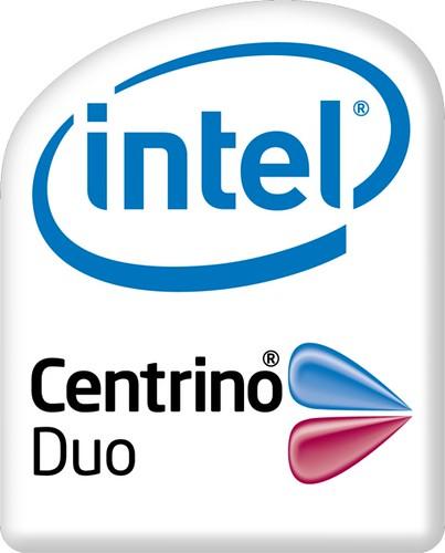 Intel report