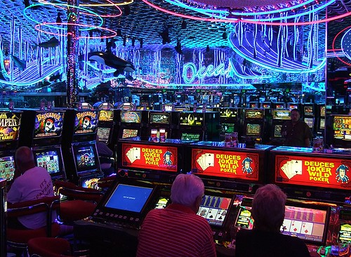 Casino Tokens and Chips Buy  Sell  Trade Nevada Tokens