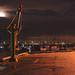fishing_wharf