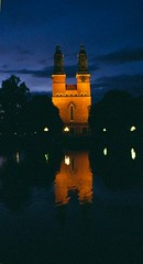 Kloster church | by ..Nils