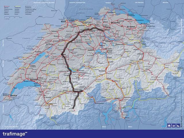 zurich map with 41085489 on 65931688 additionally Circuits Etats unis Tresors de l est americain de l atlantique aux grands lacs 344045 further Sliding Wall Panels And External Metal Curtains Agps 305 as well 41085489 besides 14450234589.