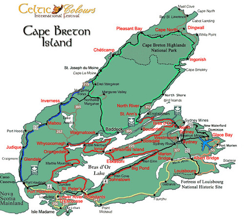 Online dating cape breton