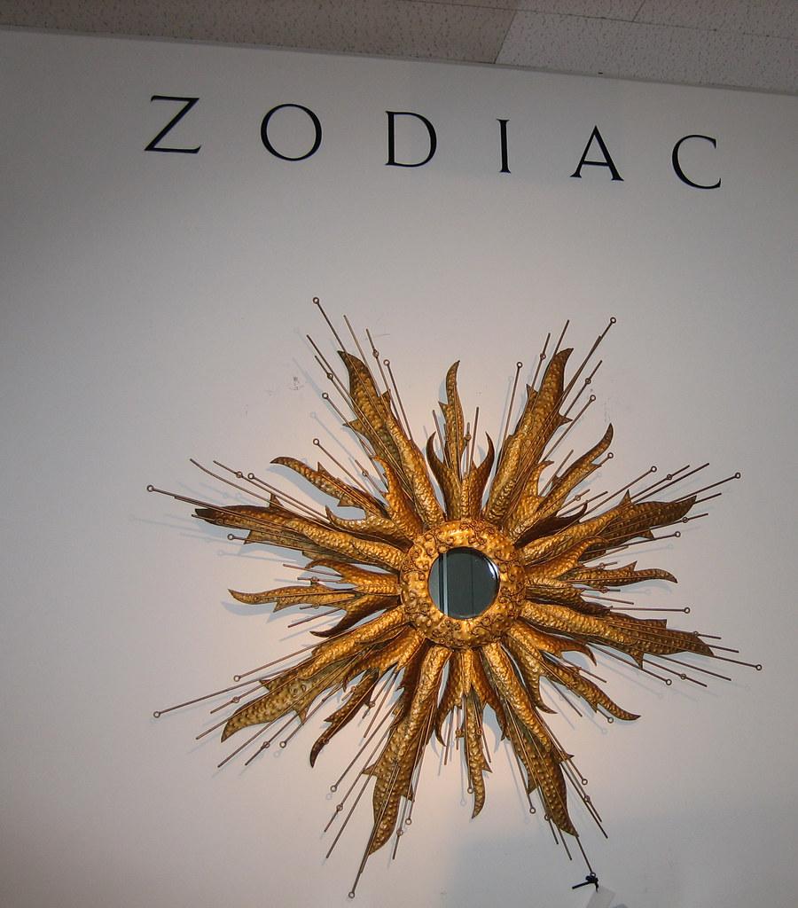 Zodiac Chicago Restaurant