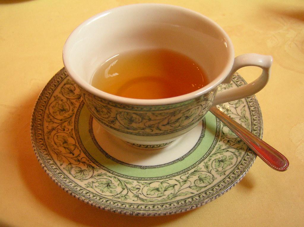 Image result for orange pekoe tea