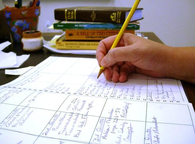 Free english lessons - 2 9