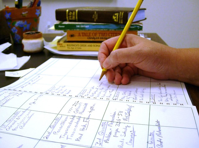 business lesson plans critical thinking lesson plan