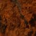 Mars canyon ?