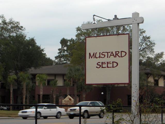 Mustard Seed Food Bank Hours Edmonton