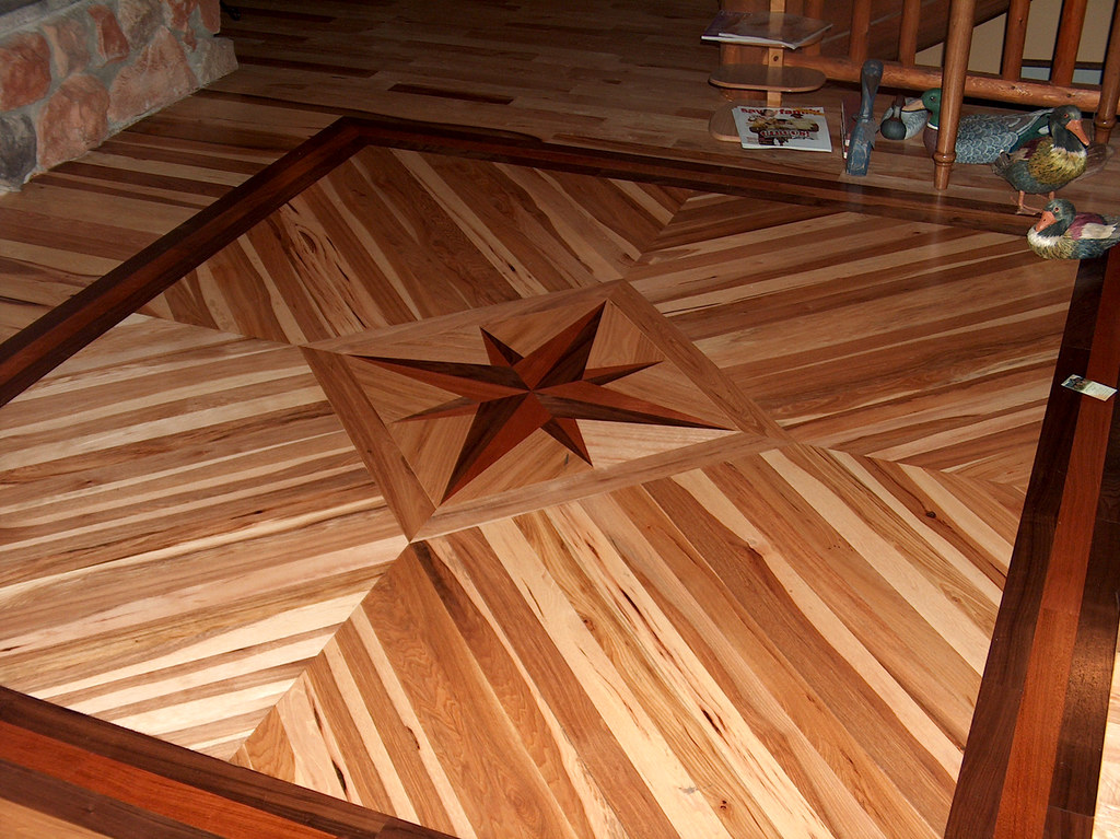 Flooring industries laminate upc 846184001866 laminate for Hardwood flooring prefinished vs unfinished