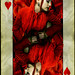 . Red Queen . (archive) .