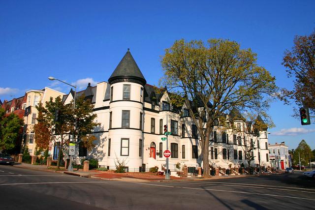 Madison Gardens Apartments Collingswood Nj