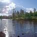 Little Bear Lake Pinetop, Arizona