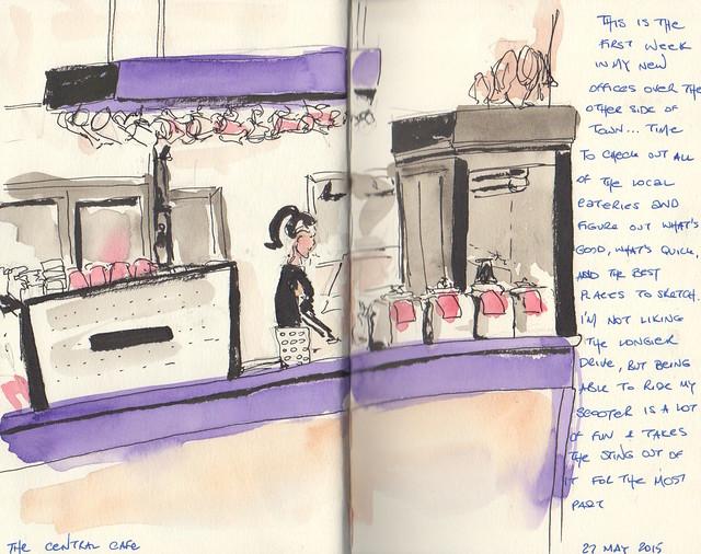 20150527 - central cafe