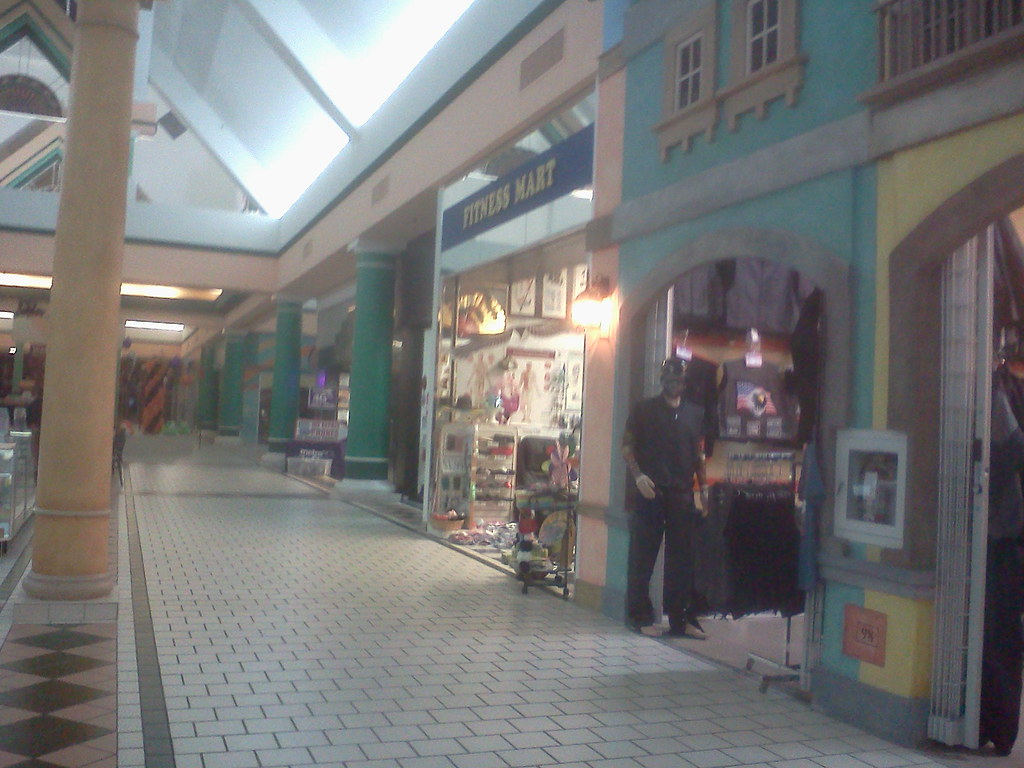 Plaza del Sol - Kissimmee, FL | The \