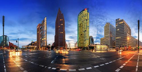 potsdamer platz panorama berlin skyline please don 39 t use flickr. Black Bedroom Furniture Sets. Home Design Ideas