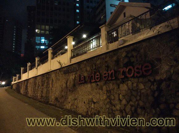 La_Vie_En_Rose_1
