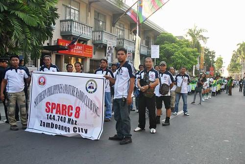 66 Zamboanga (20)