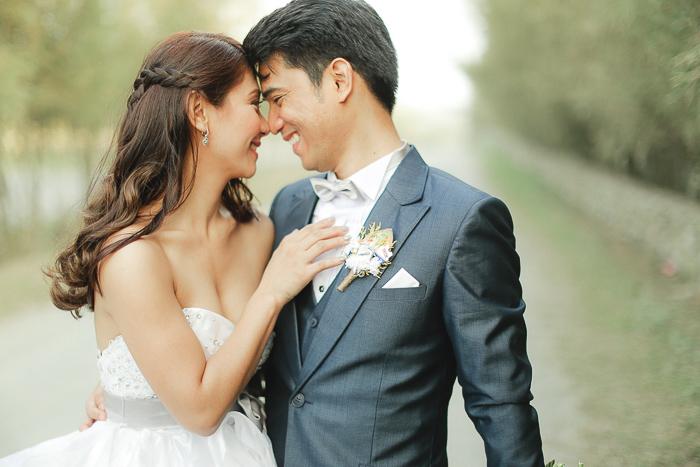 TAGAYTAY WEDDING PHOTOGRAPHER (91)