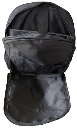 BackpackInside