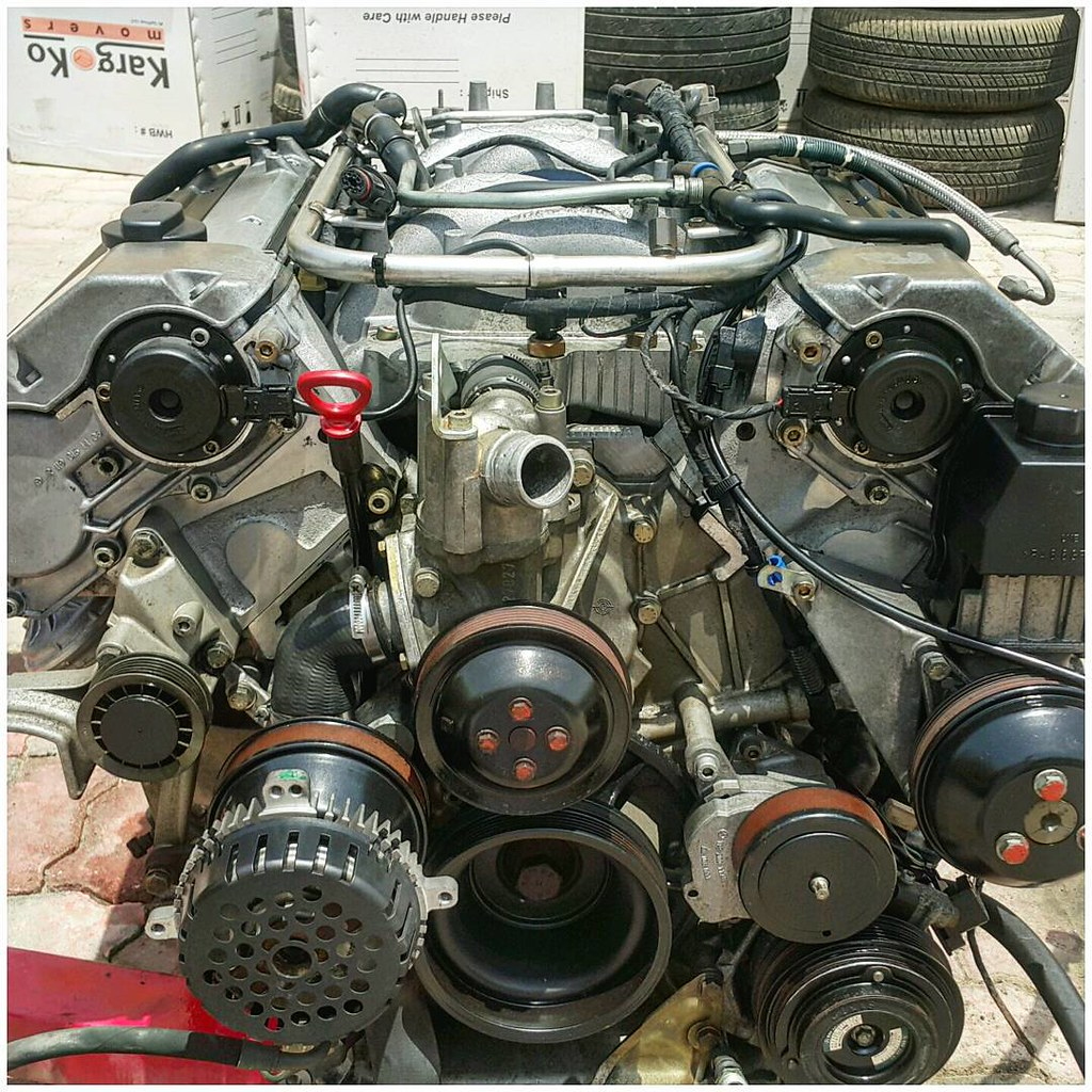 Delightful ... #For#Sale#Used#Parts#Mercedes#Benz#OEM#alyehliparts