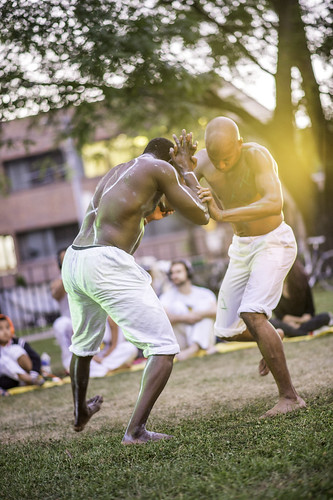 SWAug8-photobyDahliaKatz-WEB-1264 | by SummerWorks Festival