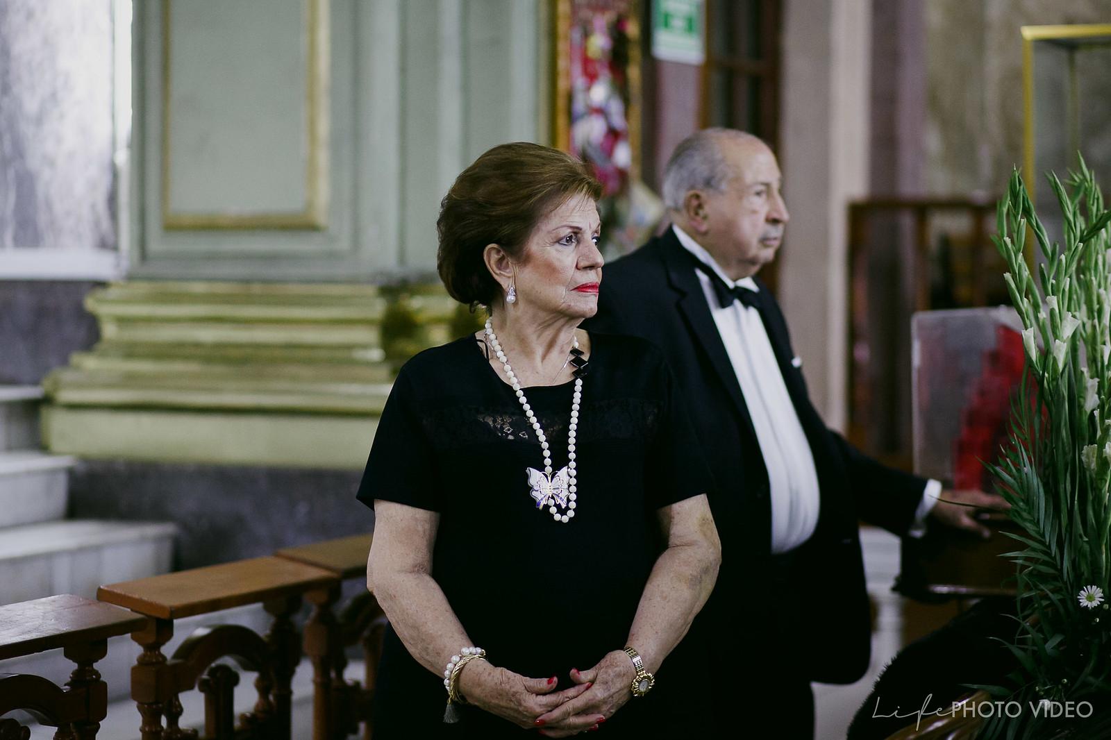 Boda_Leon_Guanajuato_Wedding_0057