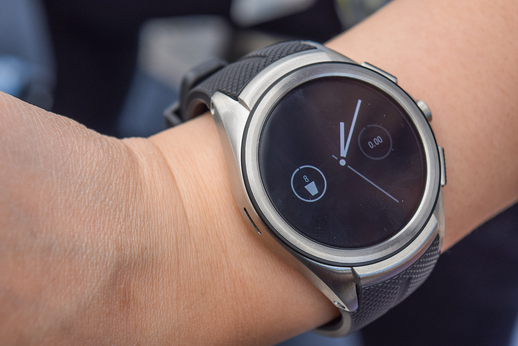 android-wear-2-hands-on-14