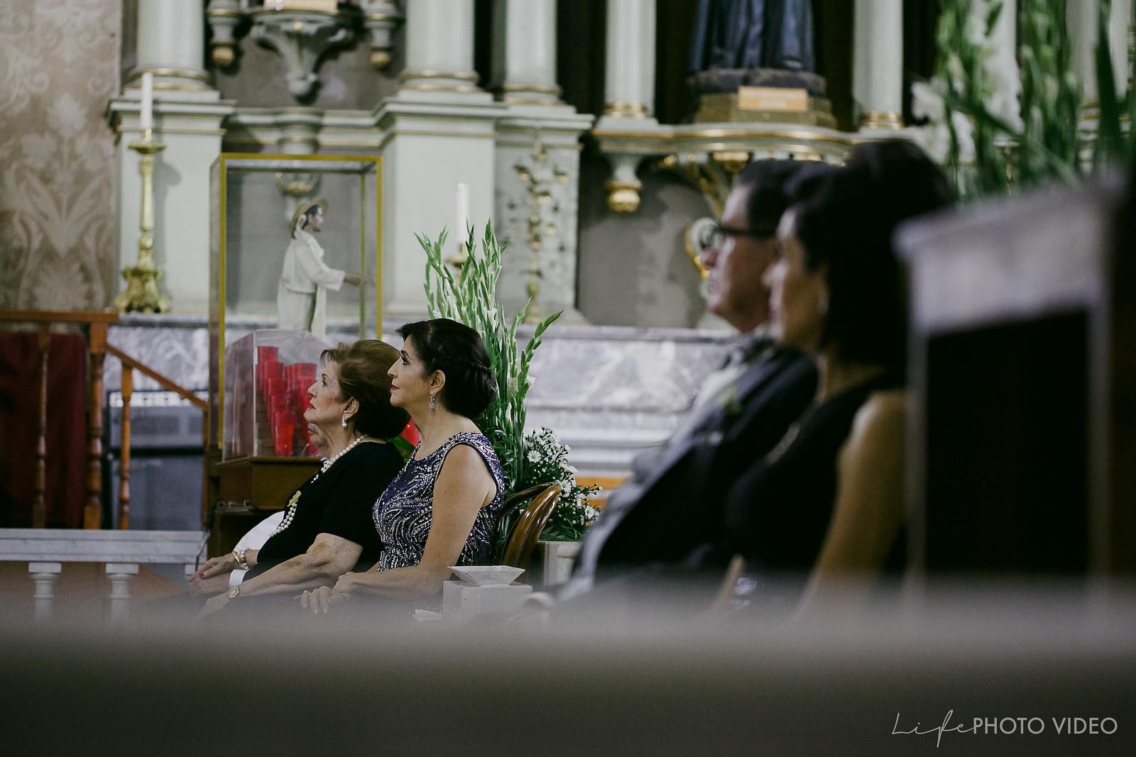 Boda_Leon_Guanajuato_Wedding_0065