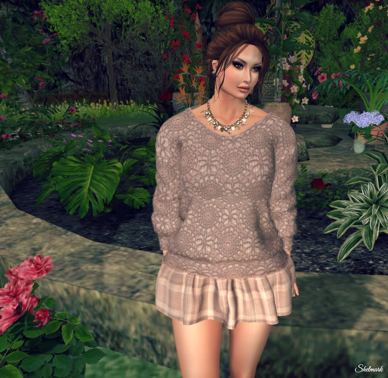 Blog_Mooh_MandyOufitDust_002