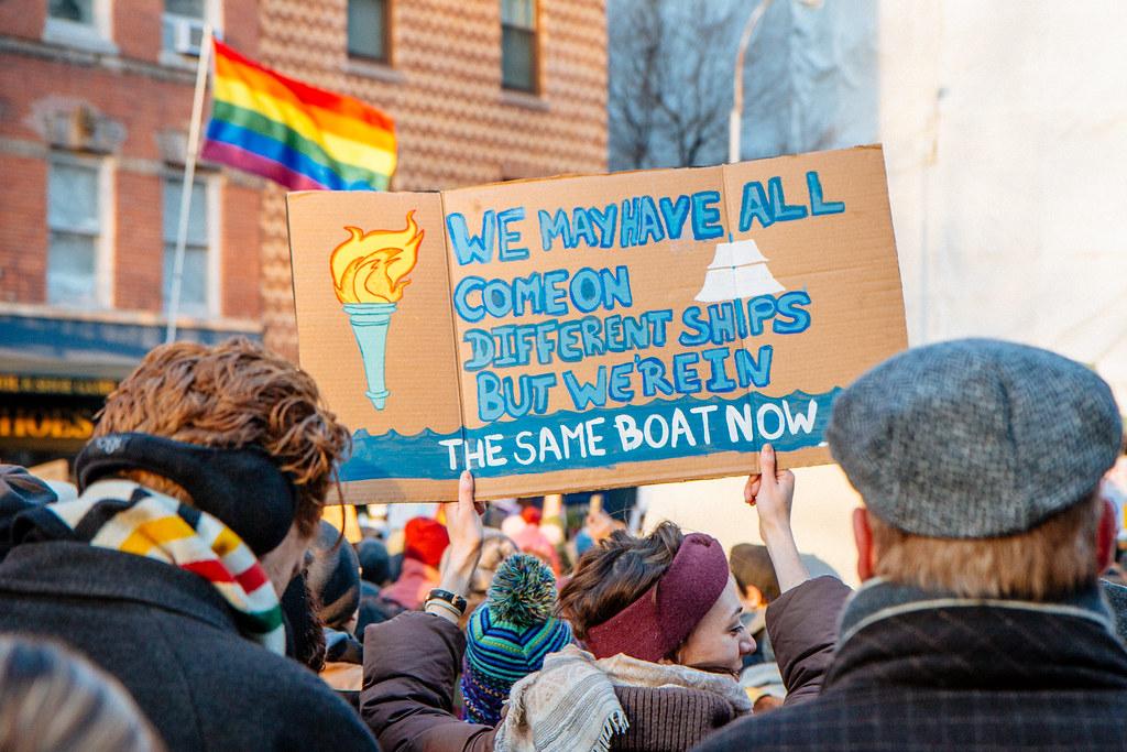Image result for LGBT