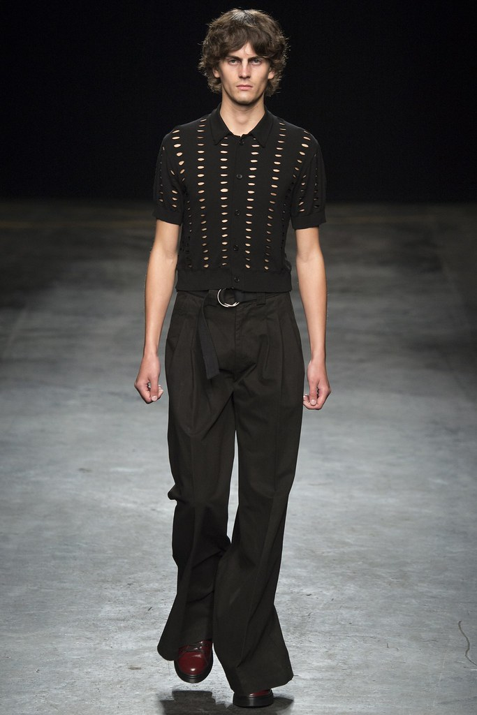 SS16 London Topman Design032_Johan Gavelin(VOGUE)