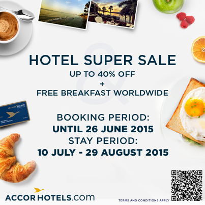 Accor Super Sale-403x403