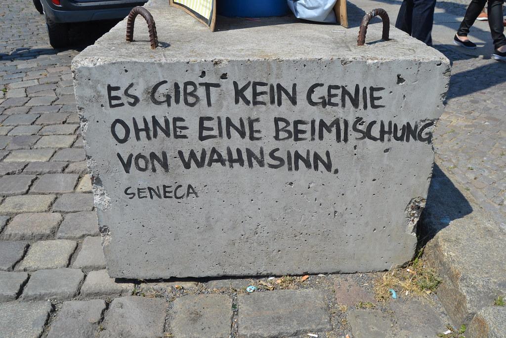 Día 5.12/06/2015 Last day in Berlin. fotos de zeroanodino para URBANARTIMAÑA