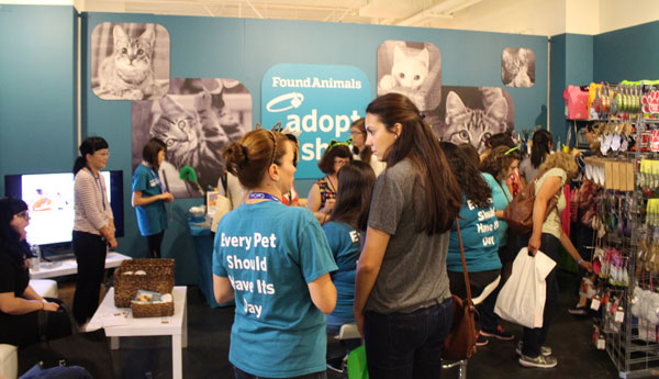 cat-con-la-found-animals-adopt-shop