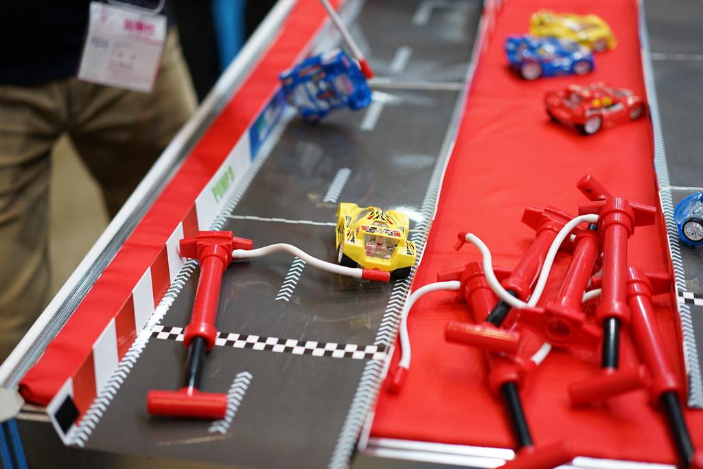 東京おもちゃショー2015セガトイズ_10